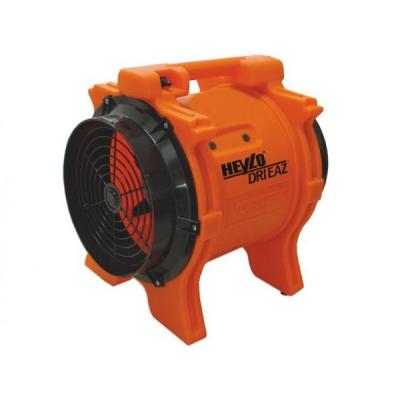 Ventilator HEYLO Vortex 3000