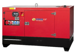 ENDRESS ESE 67 PW/AS