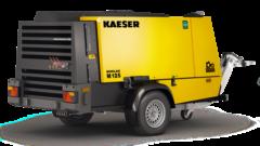 KAESER M125