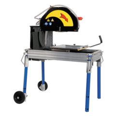 Tischfräse NESTAG 600