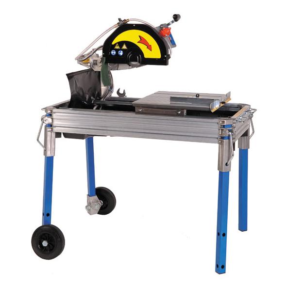 Tischfräse NESTAG Laser